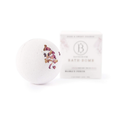 Mama's Perch Bath Bomb | 300g