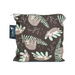 Reusable Snack Bag | Sloths | Various Sizes