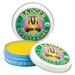 Cuticle Care | Shea Butter | 21g