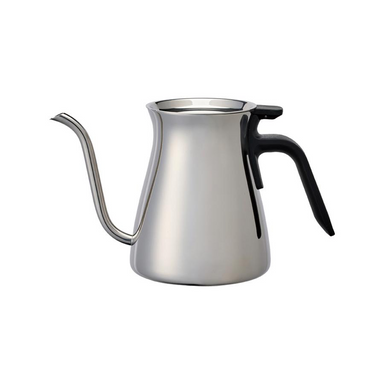 Kinto Pour Over Kettle | Mirror
