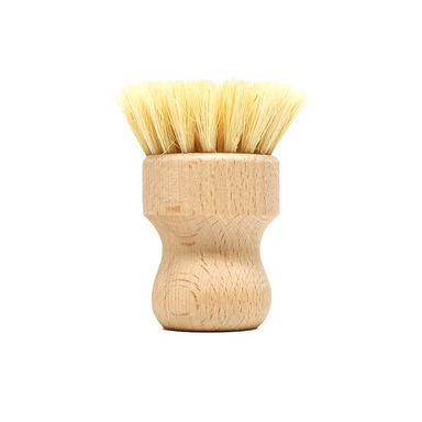Dish Brush | Soft Bristles