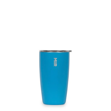 MiiR 12oz Tumbler in Blue