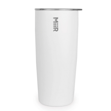 MiiR Vacuum Insulated Stainless Steel TumblerVacuum Insulated Stainless Steel Tumbler | Various Colours | 592ml