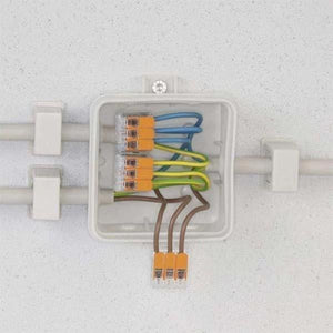 Universal Connection Terminal(10pcs)