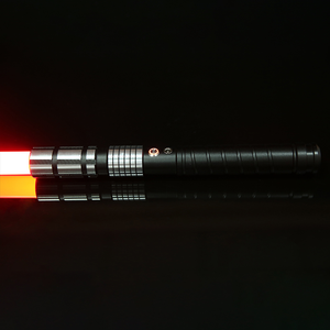 Galaxy Light Saber