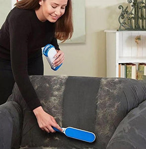 Last Day - 50% OFF - PET FUR AND LINT REMOVER