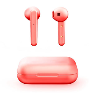 50% OFF-Last Day Promotion - Macaron Headphone