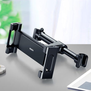 Carborne Phone/ Tablet Holder