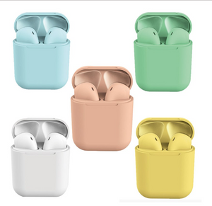 (50% Off - Today Only) Macaron Beatpods