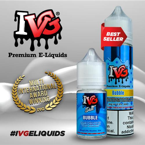 eJuice - Vape Products and Premium eLiquids - Cheap Prices