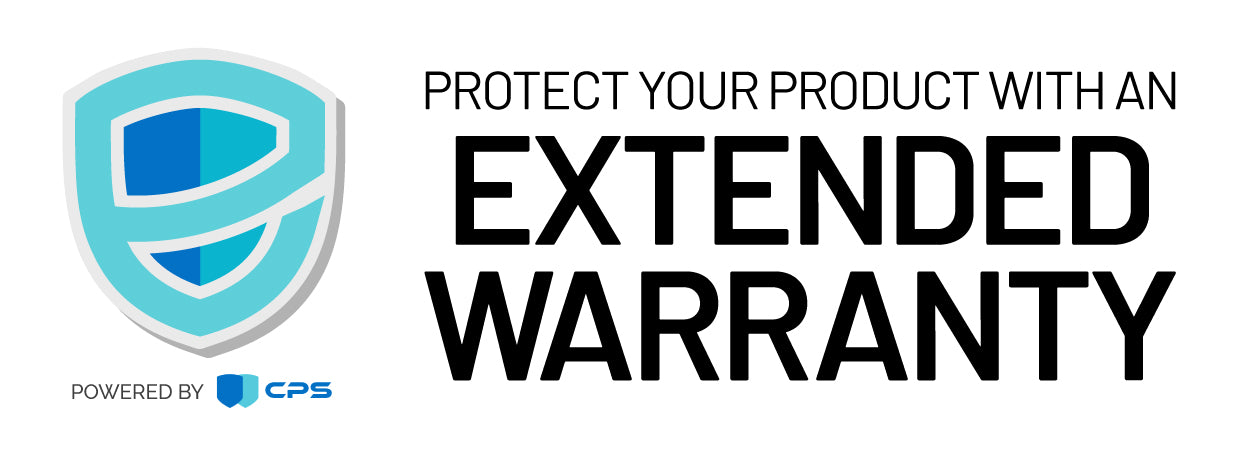 Protect Your Vape Purchases With An Extended Warranty
