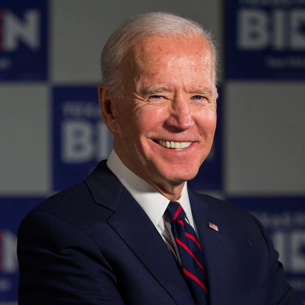 Joe Biden Stance on Vaping