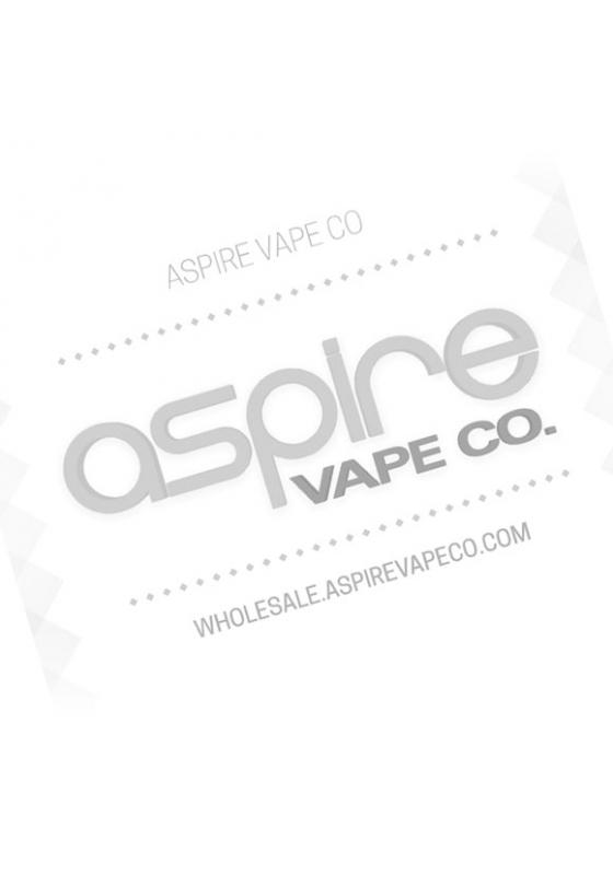 Aspire Breeze U-Tech Coil 1.2 ohm (5 pack) - Default Title