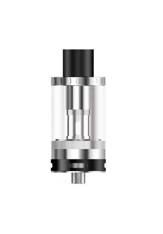 Aspire Atlantis EVO Tank Extended - 4ML - Stainless Steel