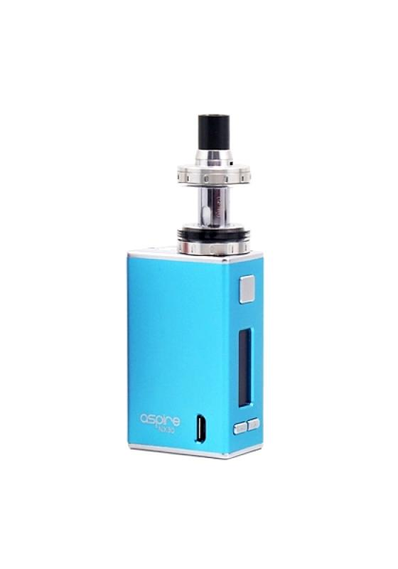 Aspire X30 Rover Kit - Blue