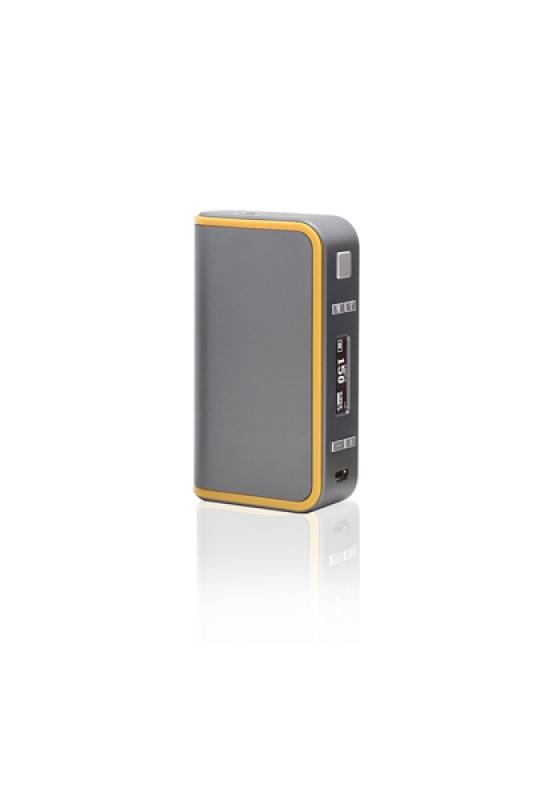 Aspire Archon (150 W box MOD) - Grey