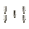 Innokin iSub Series Coils (5-Pack)-Hardware-DV-eJuices.com