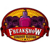 Freakshow Curious Elixirs - The Bearded Lady-eJuice-Freakshow Curious Elixirs-eJuices.com