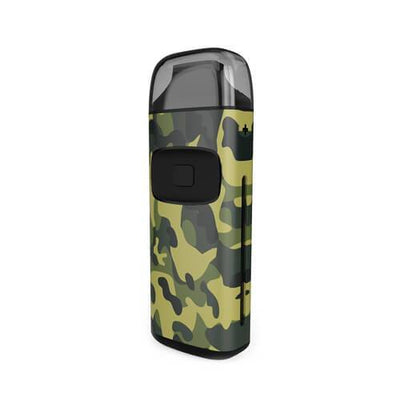 Aspire Breeze Special Edition-Hardware-Aspire Vape Co.-Camo-eJuices.com