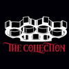 The Collection Vape - Jade-eJuice-The Collection Vape-eJuices.com