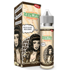 A La Mode By Apollo - Chocolate Chip Cookie A La Mode-eJuice-A La Mode-eJuices.com