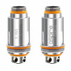 Aspire Cleito 120 Coil 0.16ohm (5 Pack)-Hardware-Aspire-eJuices.com