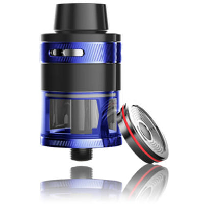 Aspire Revvo 3.6ml Tank (Limited Edition)-Hardware-eJuices.com-Blue-eJuices.com