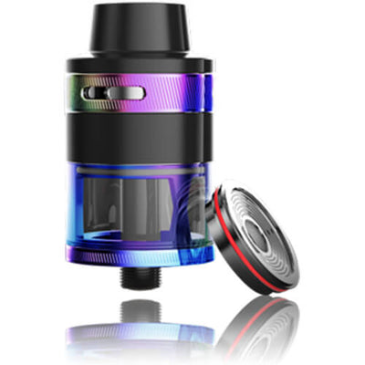 Aspire Revvo 3.6ml Tank (Limited Edition)-Hardware-eJuices.com-Rainbow-eJuices.com