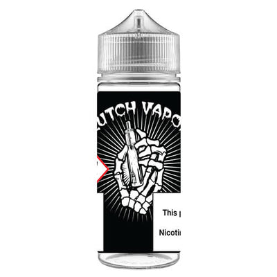 Clutch Vapors - M.O.A.B Ice-eJuice-Clutch Vapors-120ml-3mg-eJuices.com