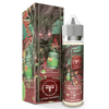 Firefly Orchard eJuice - Apple Elixirs - Keyberry Flux-eJuice-Firefly Orchard-eJuices.com