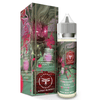 Firefly Orchard eJuice - Apple Elixirs - Pomegranate Potion-eJuice-Firefly Orchard-eJuices.com