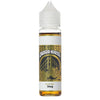 Frisco Vapor - Fillmore-eJuice-Frisco Vapor-60ml-0mg-eJuices.com