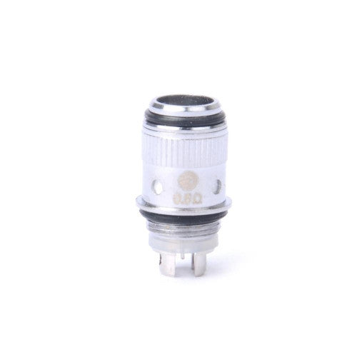 Joyetech Ego One Replacement Coil 1.0ohm (5 Pack) - Default Title