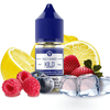 Kilo eLiquids Salt Series - Lemon Berry Ice