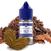 Kilo eLiquids Salt Series - Smooth Tobacco
