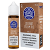 Mama's eLiquid - Coconut Cream Pie