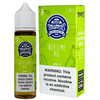 Mama's eLiquid - Key Lime Pie Vape Juice 3mg