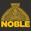 Noble eLiquid - Lover-eJuice-Noble eLiquid-eJuices.com