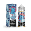 Noms eJuice - Blunomenon Ice Vape Juice 0mg