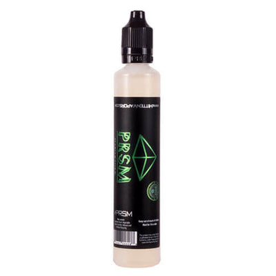 PRSM Premium eLiquid - Green-eJuice-PRSM-60ml-0mg-eJuices.com