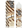 Pierre's Toast E-Liquid - Smores-eJuice-Pierre's Toast-60ml-0mg-eJuices.com