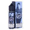 Pinup Evolution Vapors - Rita Chill-eJuice-Pinup-eJuices.com