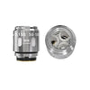 Swell Triple M Coil by Vandy Vape (4 Pack)