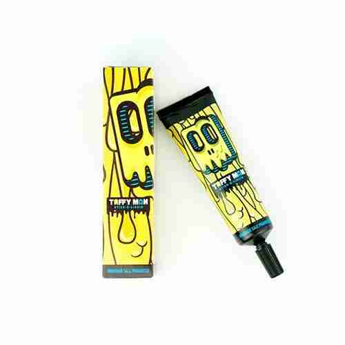 Taffy Man E-Liquid - K3NANA - Tube - 30ml / 0mg