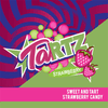 Tartz eJuice - Strawberry-eJuice-Tartz eJuice-eJuices.com
