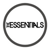 The Essentials eLiquid - Night-eJuice-The Essentials-eJuices.com