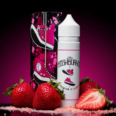 The Neighborhood Premium E-Liquid - Honor-eJuice-The Neighborhood-60ml-0mg-eJuices.com