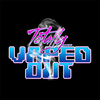 Totally Vaped Out - Purple Insane-eJuice-Totally Vaped Out-eJuices.com