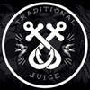 Traditional Juice Co - White Tiger-eJuice-Traditional Juice Co-eJuices.com
