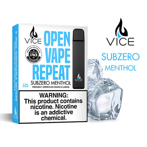 50%/50% Ratio ejuices and vape juices - ejuices com